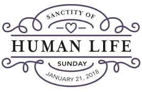 """""""Sanctity of HumanLife"""""""